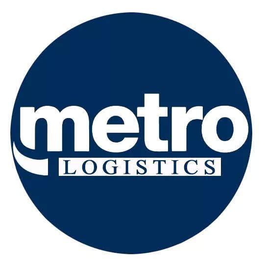 Metro Tracking